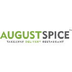 August-spice